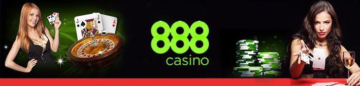 online merkur casino casino zodiac