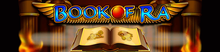casino live online book of ra gewinnchancen