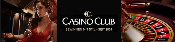 casino club abzocke