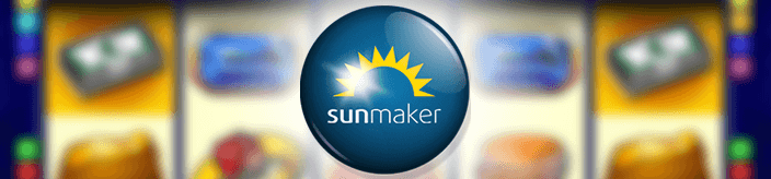 sunmaker mit android