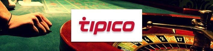 Tipico Casino