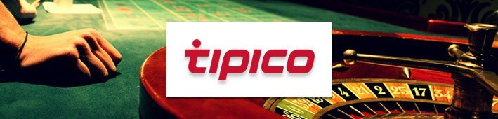 tipico casino tricks