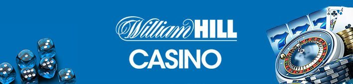 william hill casino auszahlung