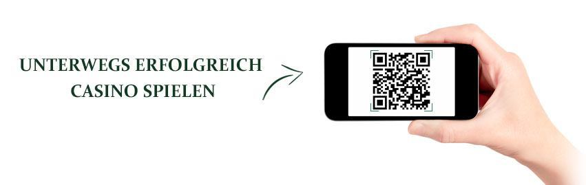 mr_green_QR_CODE