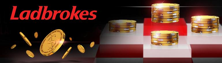 online casino auszahlung .de