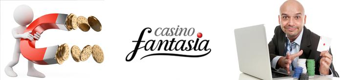 online casino nachrichten jetzt soielen
