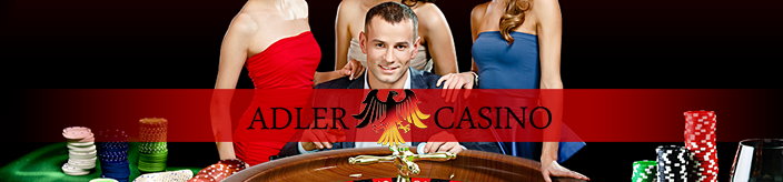 online casino paypal einzahlung story of alexander