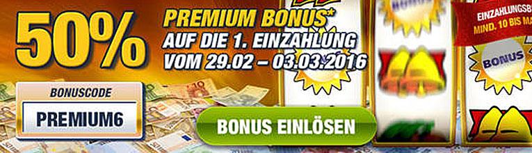 online casino bonus codes ohne einzahlung sizzling hot free play