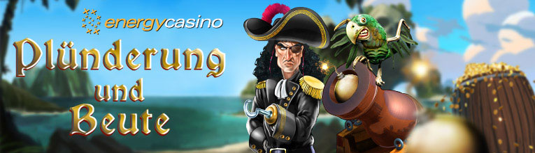 energy casino erfahrung