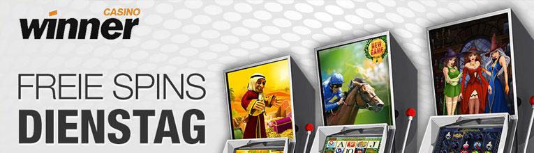 online casino startguthaben ohne einzahlung  3