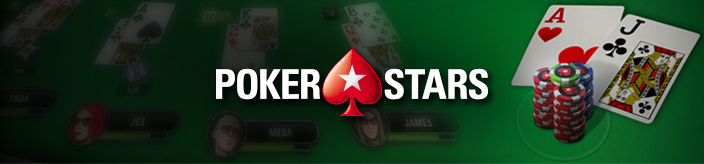 casino auszahlung ohne einzahlung
