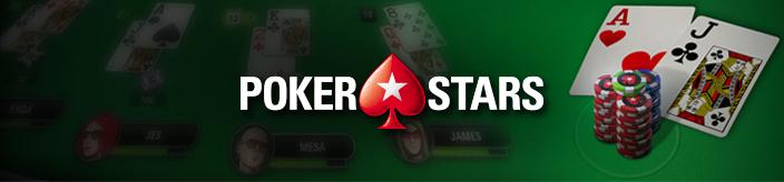 Stellaris casino puerto rico pokerinpelaajate