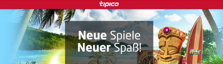 online casino bewertung beach party spiele