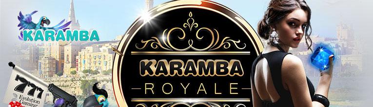 karamba online casino spiele ohne registrierung