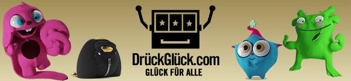 DrückGlück