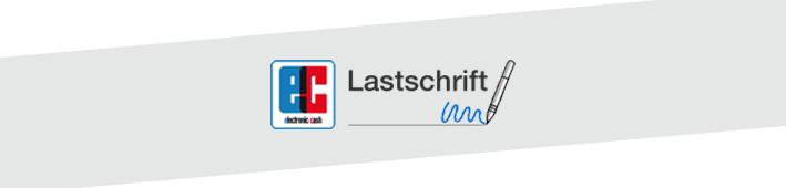lastscrift-704x164