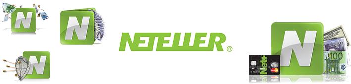neteller-704x164