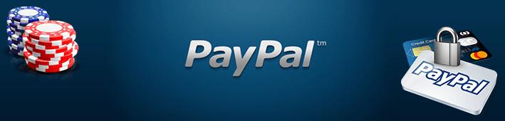paypal-704x164