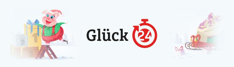 Glück24