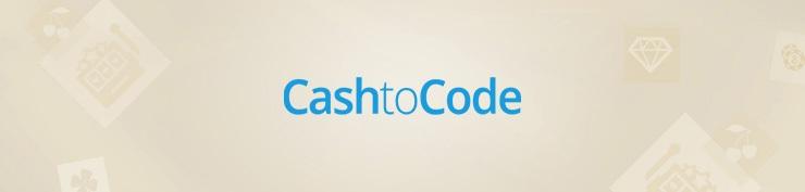 cash2code-704x164
