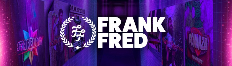 Frank and Fred