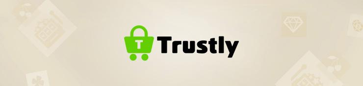 trustly-704x164