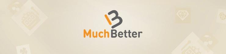 muchbetter-704x164