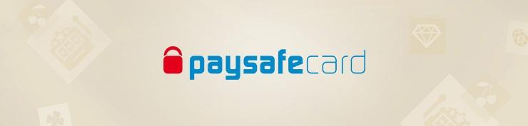 paysafecard-704x164