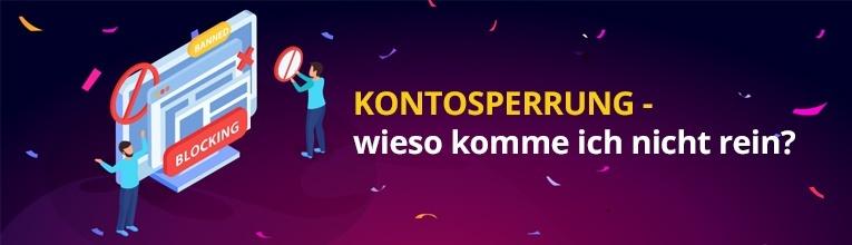neue glücksspiel-bestimmungen in deutschland