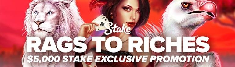 Stake.com casino